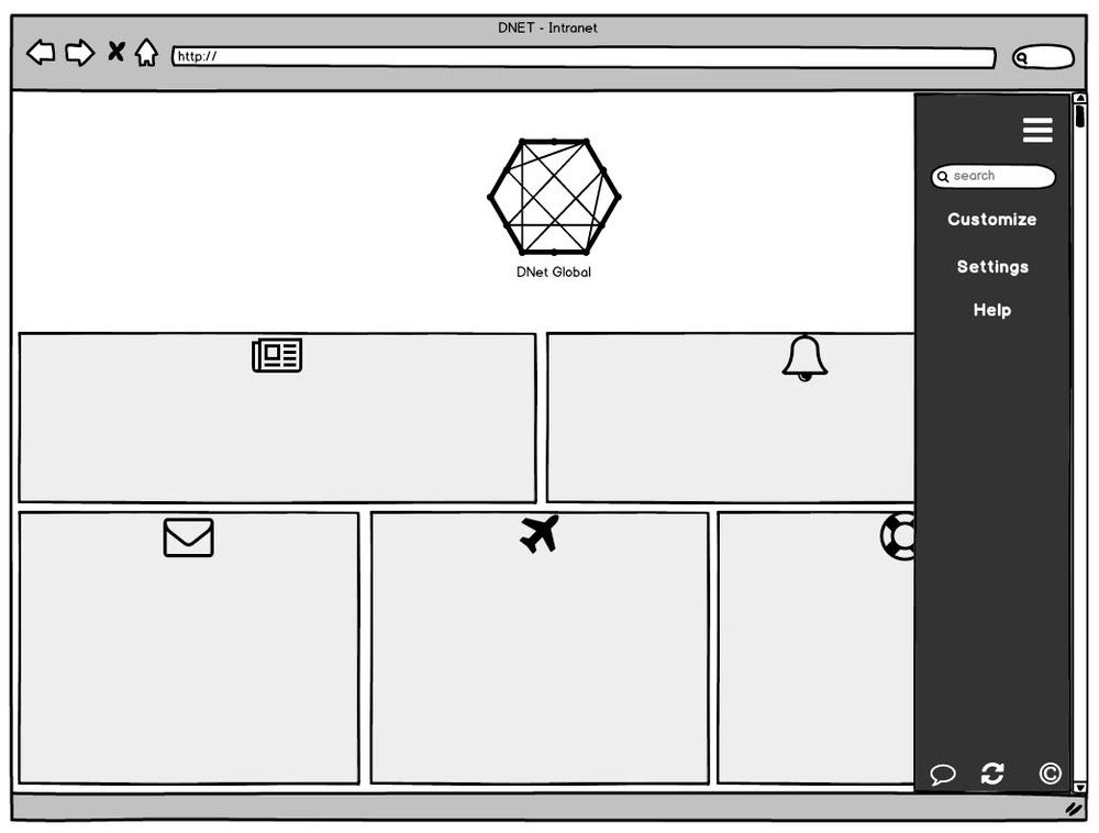 Dnet_wireframe_desktop2.jpg