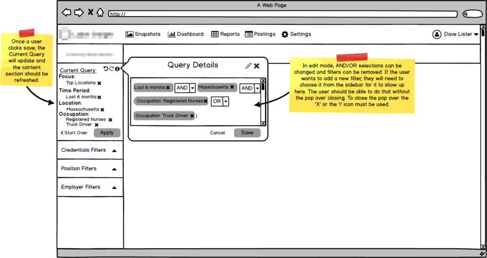 6b Details - Complex Query Editor (2 Edit Mode) (CLEAN).png