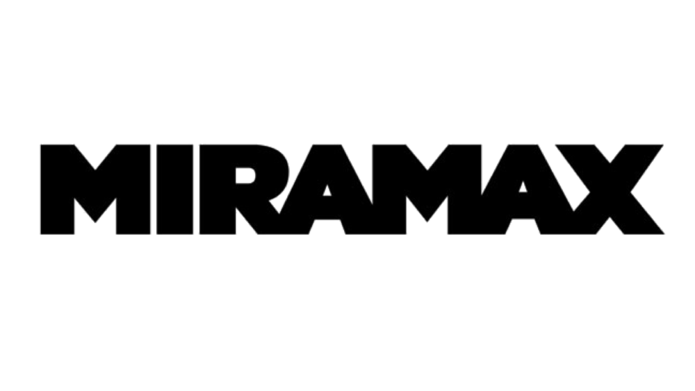 Miramax.png