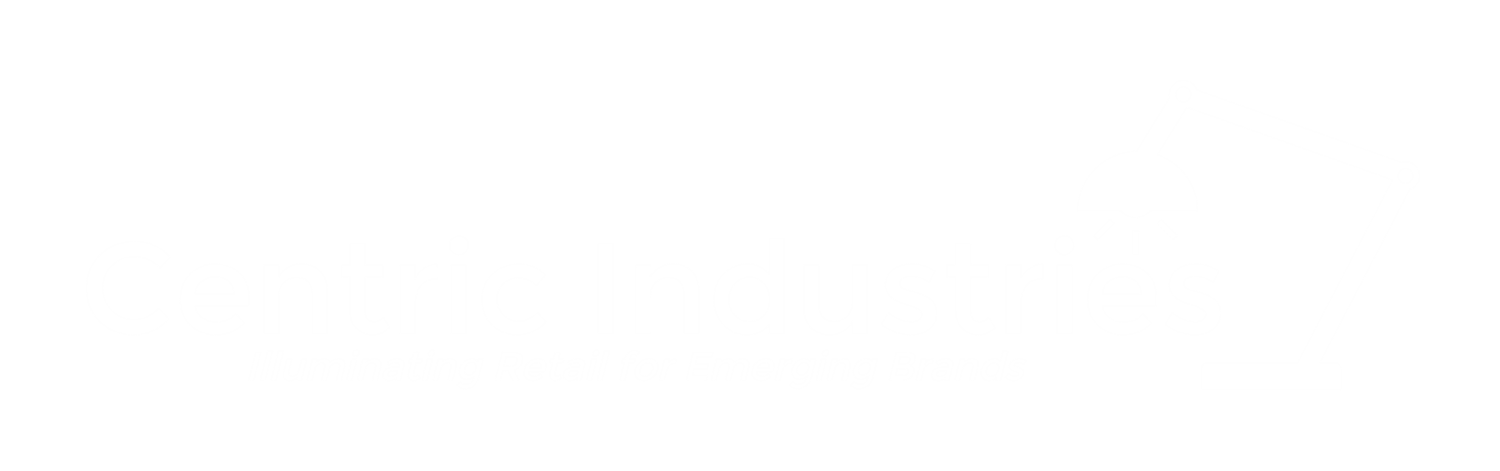 Centric Industries