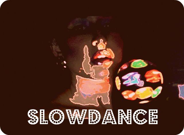 SLOWDANCE2.jpg