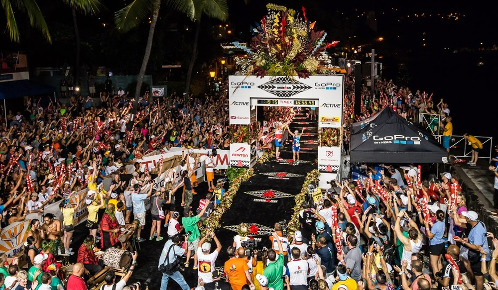Kona finish line.jpg