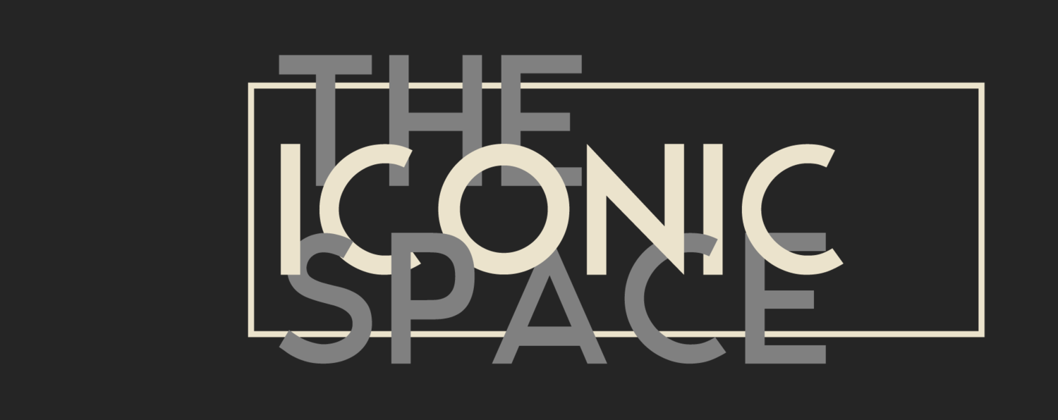 The Iconic Space