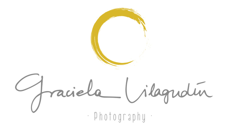 Graciela Vilagudin Photography