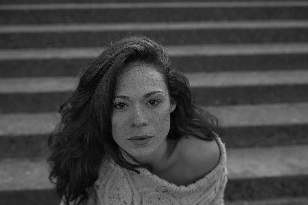 Portrait PhotographerDublin Galicia Graciela Vilagudin0030.jpg