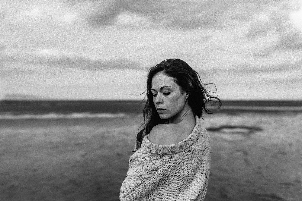Portrait PhotographerDublin Galicia Graciela Vilagudin0031.jpg