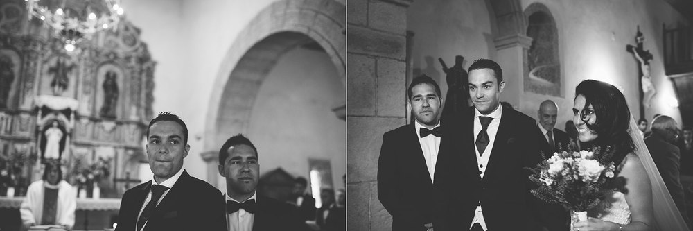 Wedding PhotographerGraciela Vilagudin Dublin Spain 0348.jpg