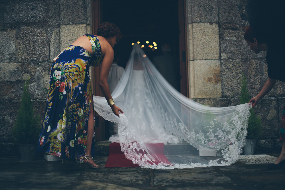 Wedding PhotographerGraciela Vilagudin Dublin Spain 0347.jpg