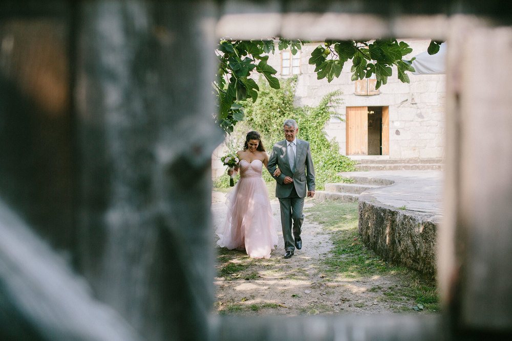 Wedding Photographer Graciela Vilagudin Dublin Galicia 797.jpg