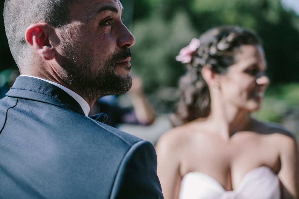 Wedding Photographer Graciela Vilagudin Dublin Galicia 809.jpg