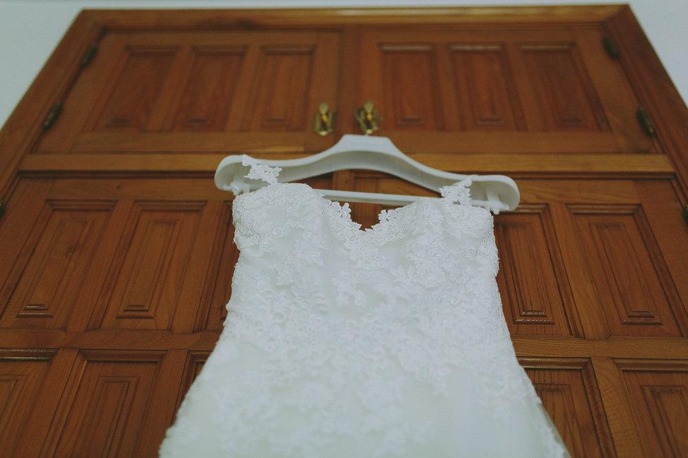Wedding Photographer Graciela Vilagudin Dublin Galicia 1283.jpg