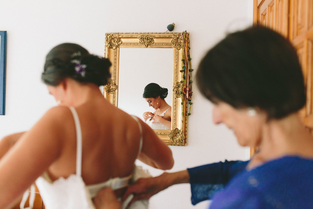 Wedding Photographer Graciela Vilagudin Dublin Galicia 1284.jpg