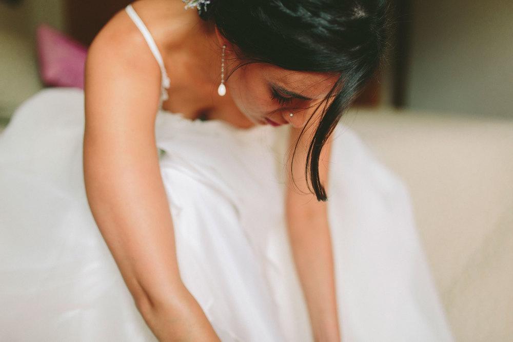 Wedding Photographer Graciela Vilagudin Dublin Galicia 1289.jpg