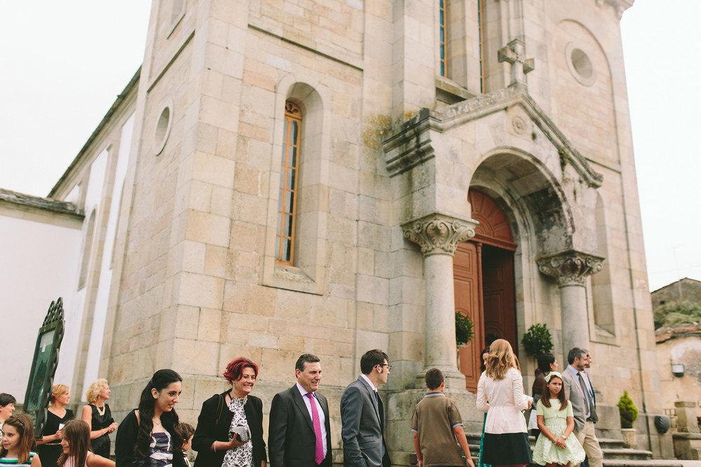 Wedding Photographer Graciela Vilagudin Dublin Galicia 1293.jpg
