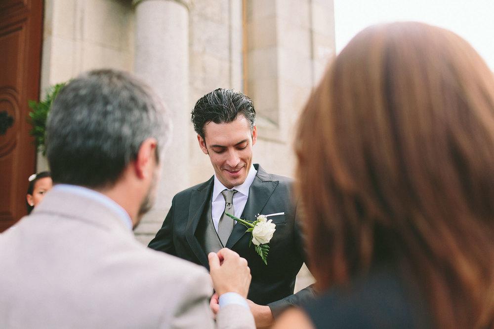 Wedding Photographer Graciela Vilagudin Dublin Galicia 1294.jpg