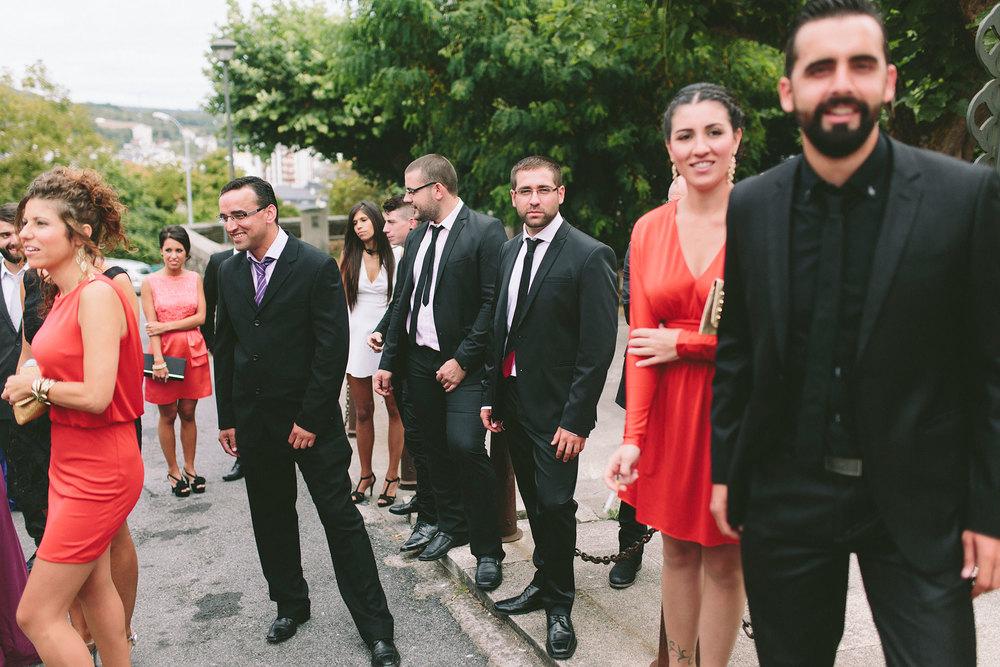 Wedding Photographer Graciela Vilagudin Dublin Galicia 1298.jpg