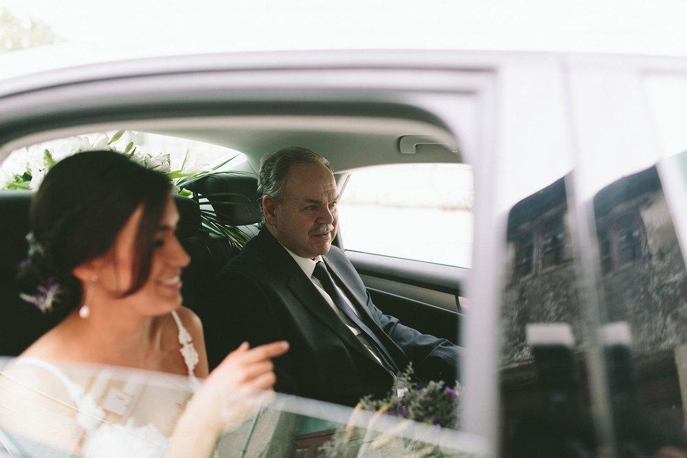 Wedding Photographer Graciela Vilagudin Dublin Galicia 1302.jpg