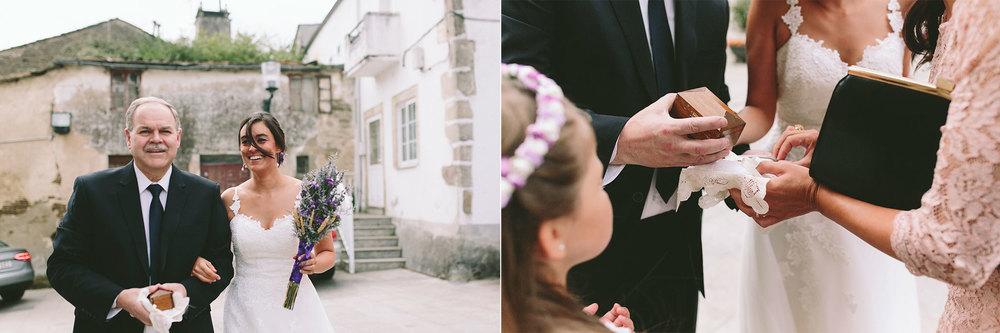 Wedding Photographer Graciela Vilagudin Dublin Galicia 1304.jpg