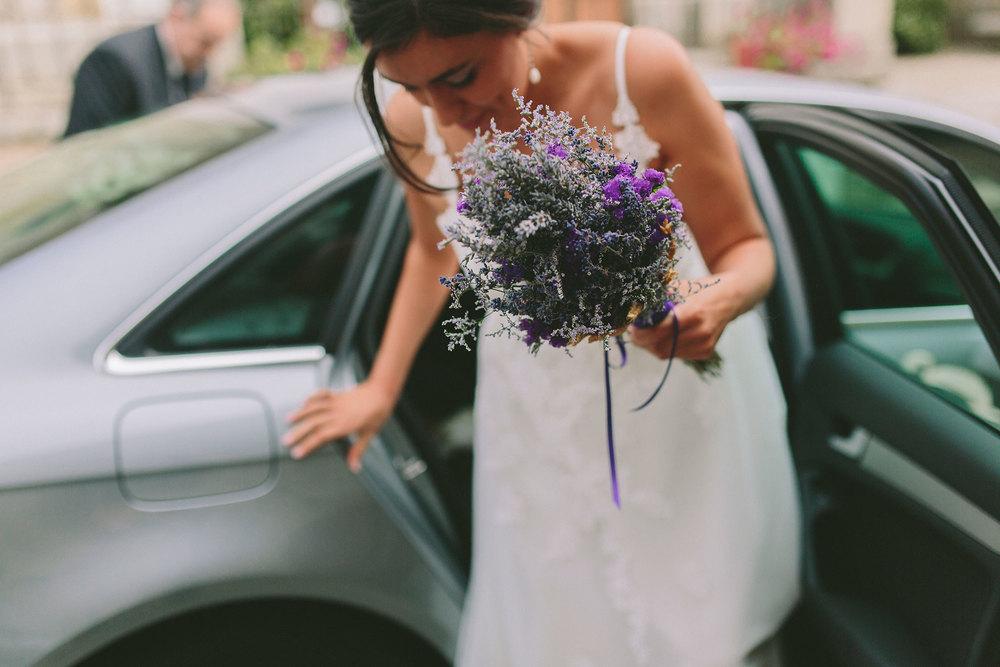 Wedding Photographer Graciela Vilagudin Dublin Galicia 1303.jpg