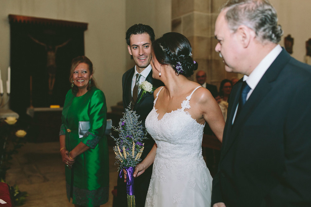 Wedding Photographer Graciela Vilagudin Dublin Galicia 1306.jpg