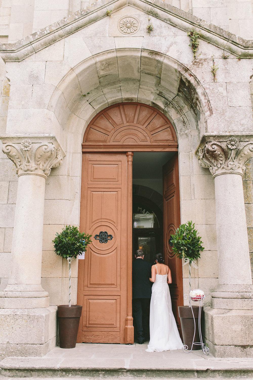 Wedding Photographer Graciela Vilagudin Dublin Galicia 1305.jpg