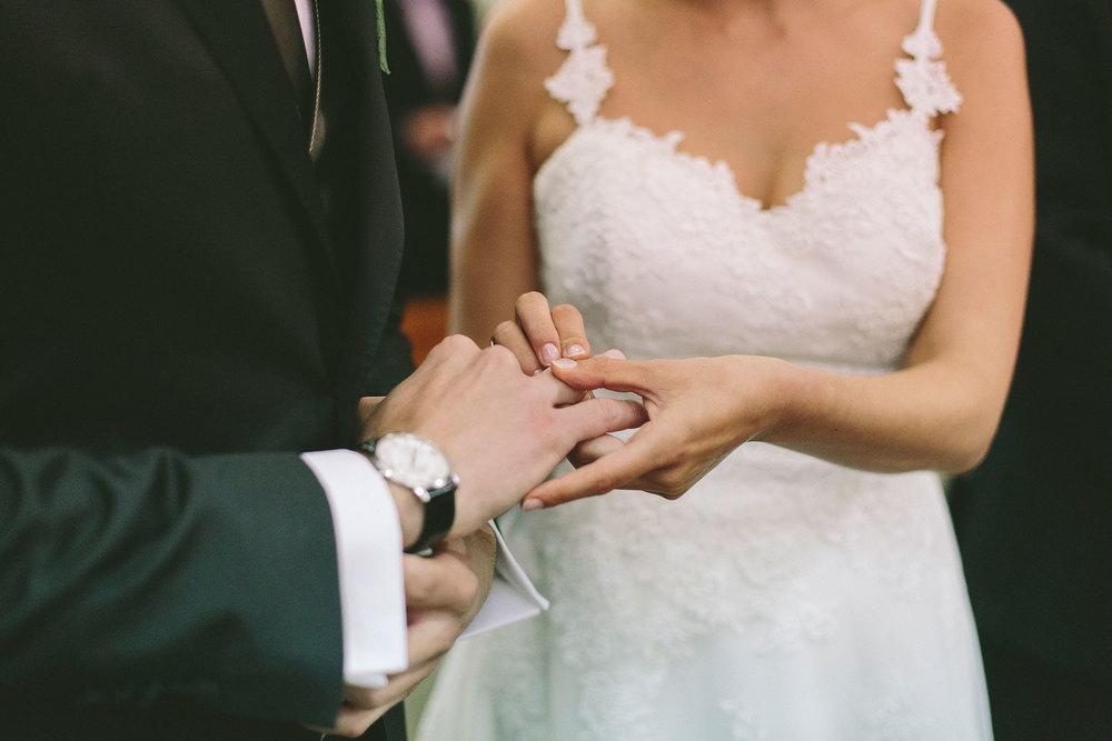 Wedding Photographer Graciela Vilagudin Dublin Galicia 1310.jpg