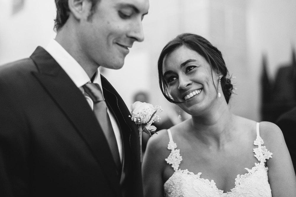 Wedding Photographer Graciela Vilagudin Dublin Galicia 1311.jpg