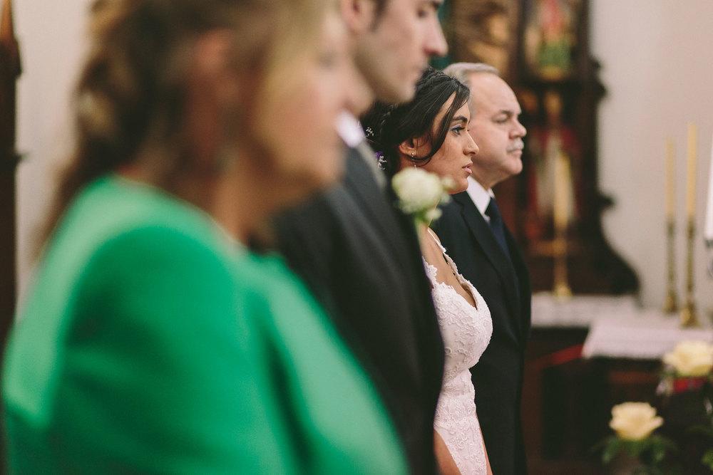 Wedding Photographer Graciela Vilagudin Dublin Galicia 1313.jpg