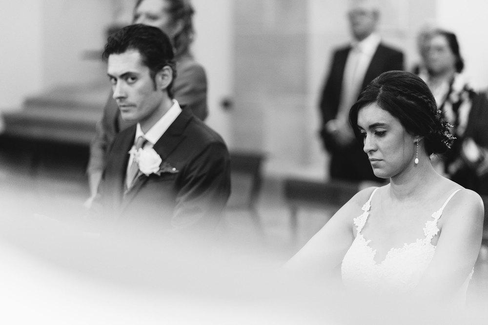Wedding Photographer Graciela Vilagudin Dublin Galicia 1314.jpg
