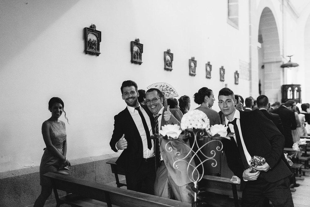 Wedding Photographer Graciela Vilagudin Dublin Galicia 1315.jpg