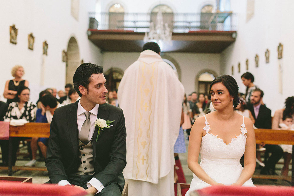 Wedding Photographer Graciela Vilagudin Dublin Galicia 1316.jpg