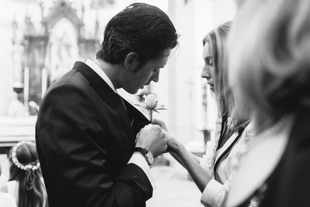 Wedding Photographer Graciela Vilagudin Dublin Galicia 1320.jpg