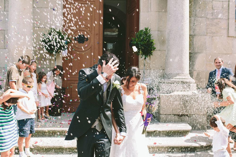 Wedding Photographer Graciela Vilagudin Dublin Galicia 1322.jpg