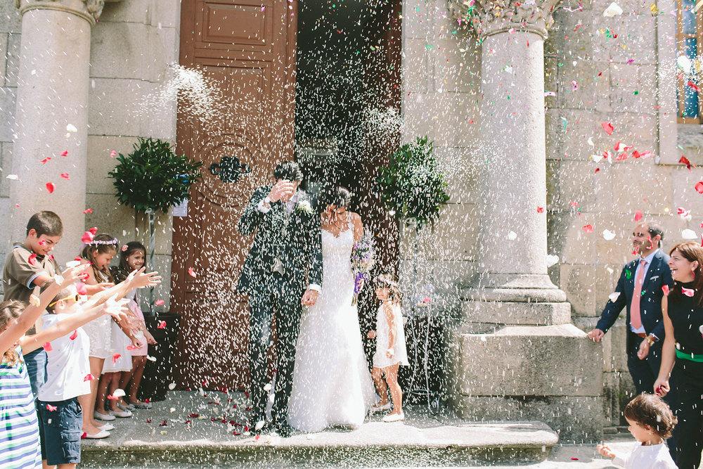Wedding Photographer Graciela Vilagudin Dublin Galicia 1321.jpg