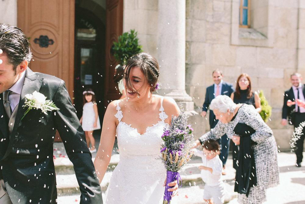 Wedding Photographer Graciela Vilagudin Dublin Galicia 1323.jpg