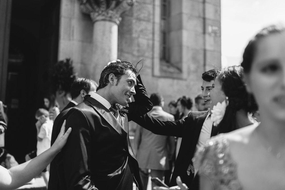 Wedding Photographer Graciela Vilagudin Dublin Galicia 1325.jpg