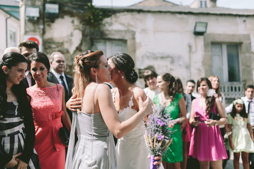 Wedding Photographer Graciela Vilagudin Dublin Galicia 1327.jpg