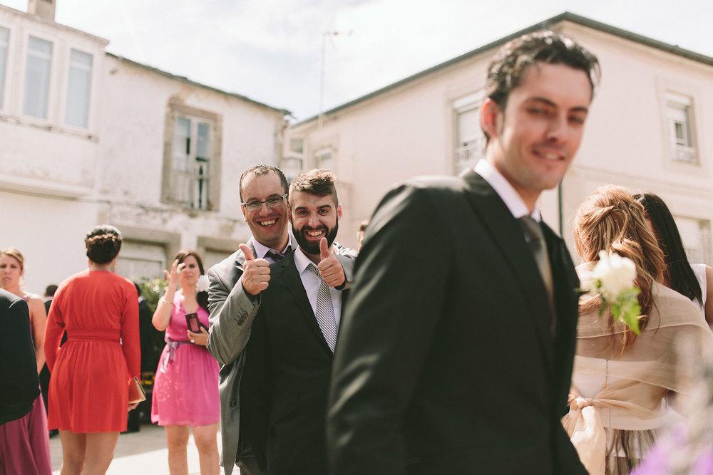 Wedding Photographer Graciela Vilagudin Dublin Galicia 1329.jpg