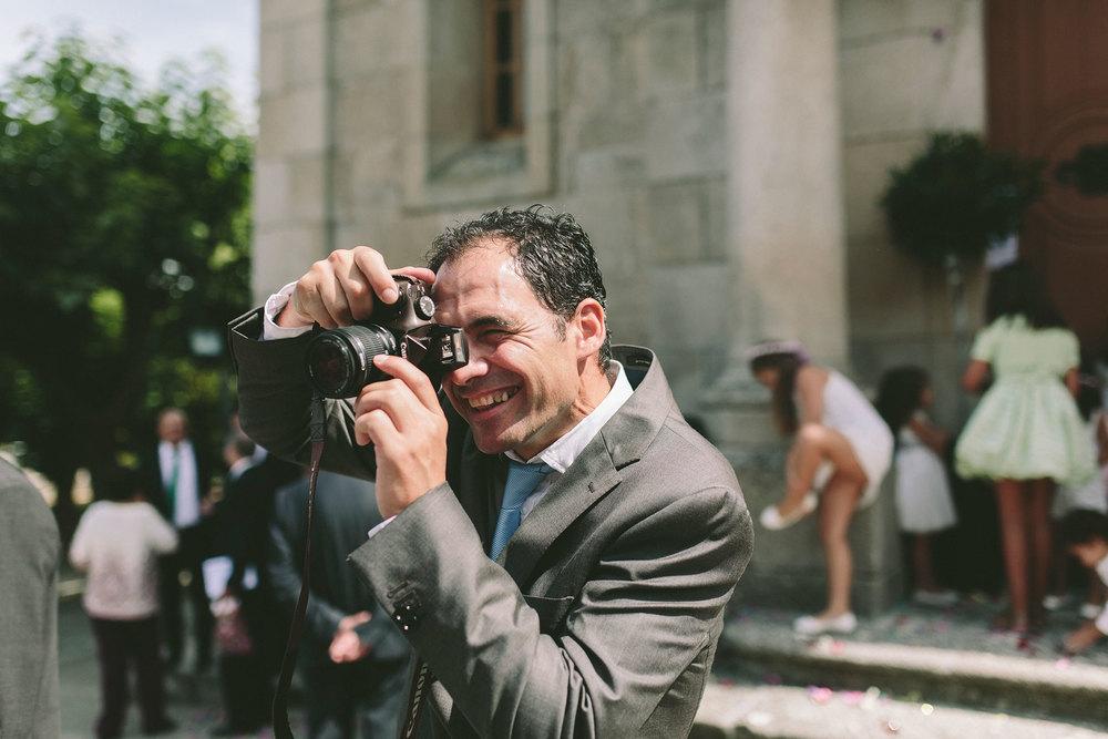 Wedding Photographer Graciela Vilagudin Dublin Galicia 1328.jpg