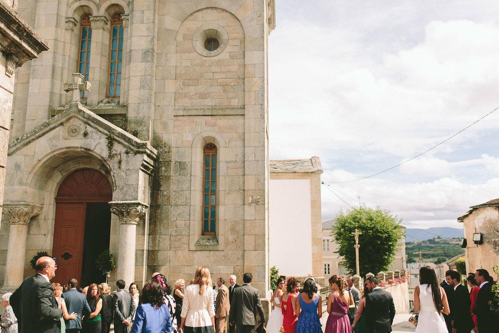 Wedding Photographer Graciela Vilagudin Dublin Galicia 1330.jpg