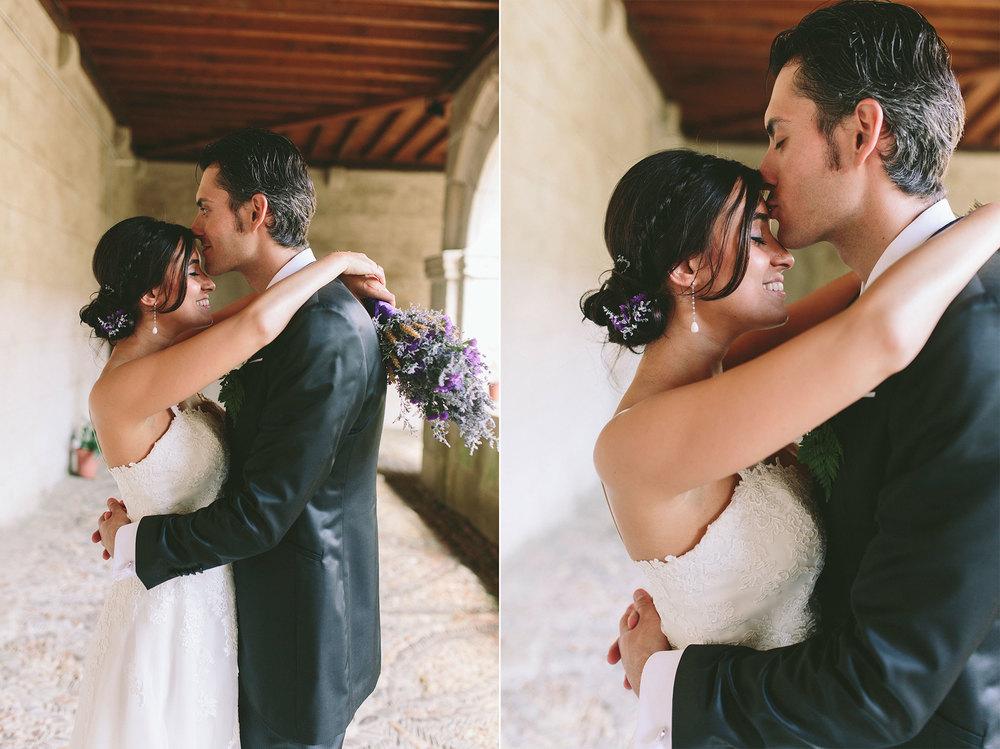 Wedding Photographer Graciela Vilagudin Dublin Galicia 1334.jpg