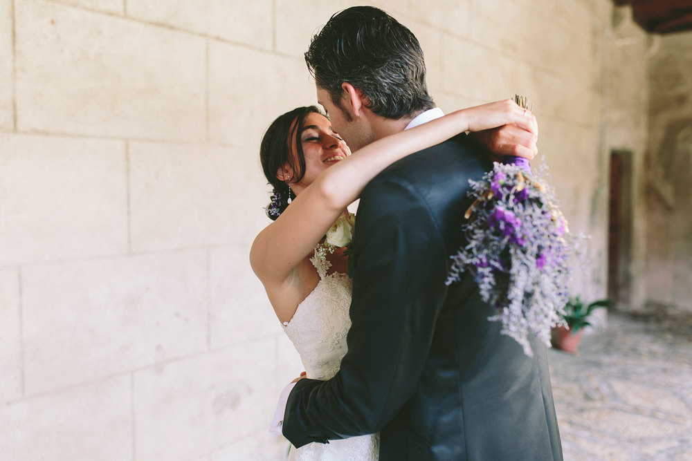 Wedding Photographer Graciela Vilagudin Dublin Galicia 1335.jpg