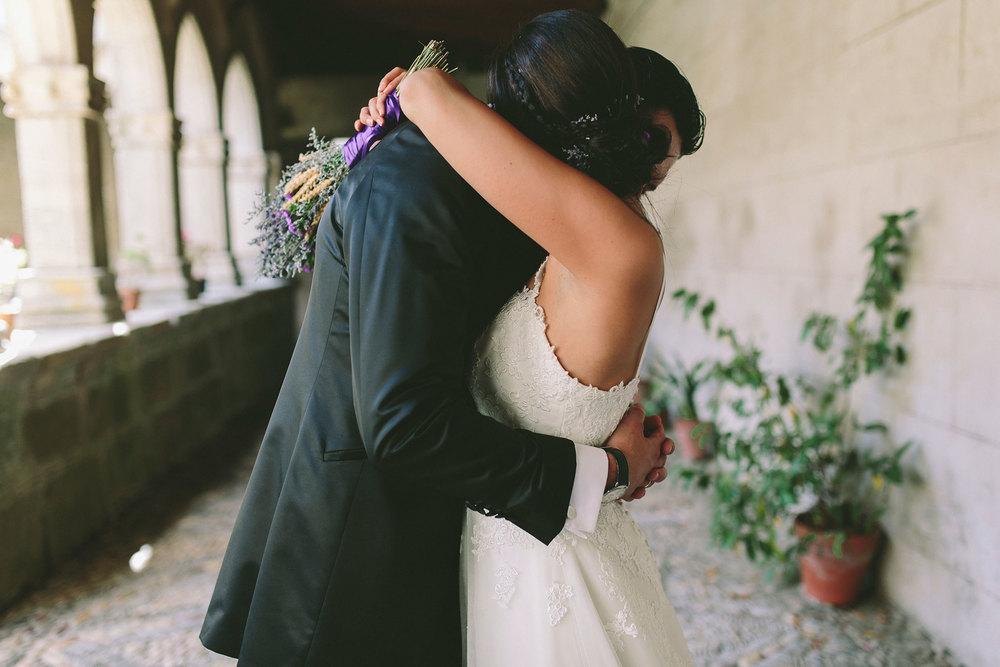Wedding Photographer Graciela Vilagudin Dublin Galicia 1336.jpg