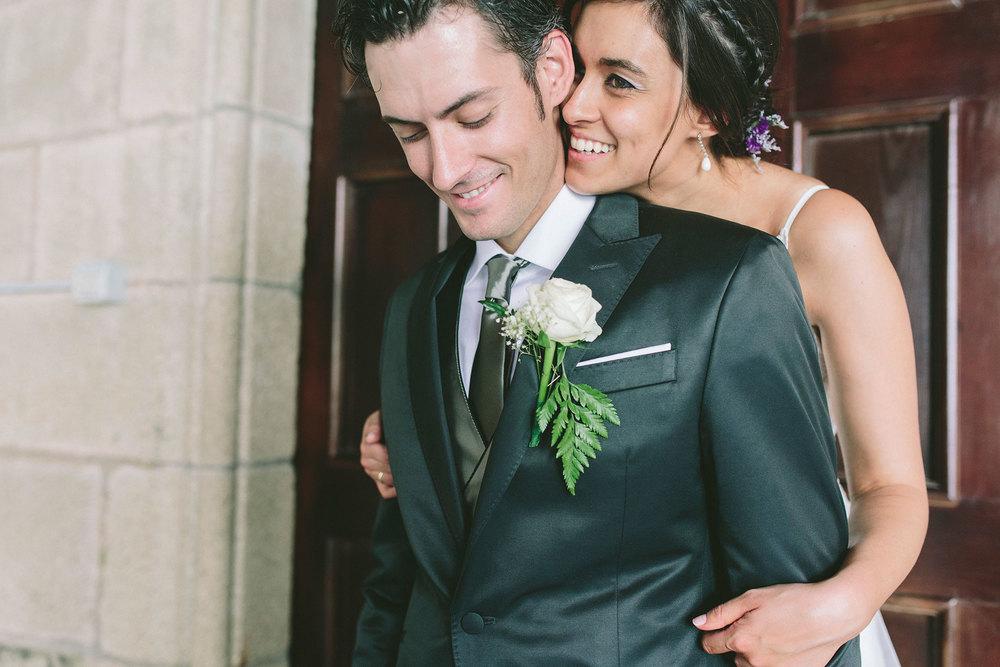 Wedding Photographer Graciela Vilagudin Dublin Galicia 1338.jpg