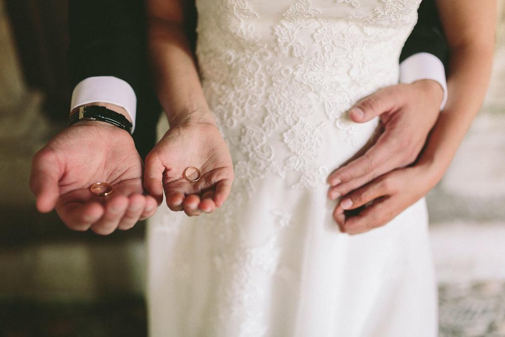 Wedding Photographer Graciela Vilagudin Dublin Galicia 1339.jpg