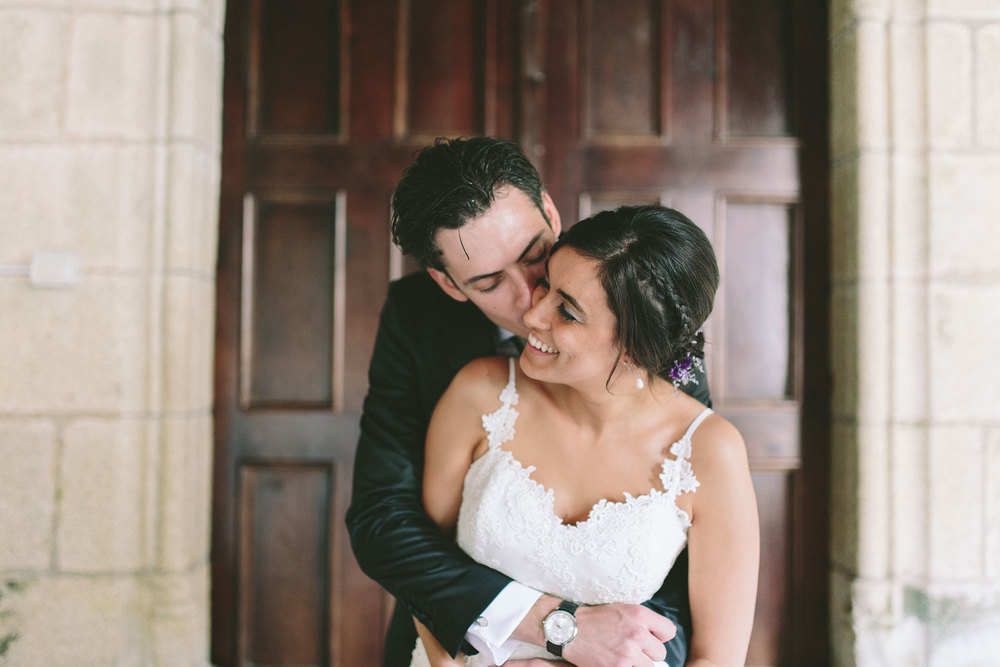 Wedding Photographer Graciela Vilagudin Dublin Galicia 1340.jpg
