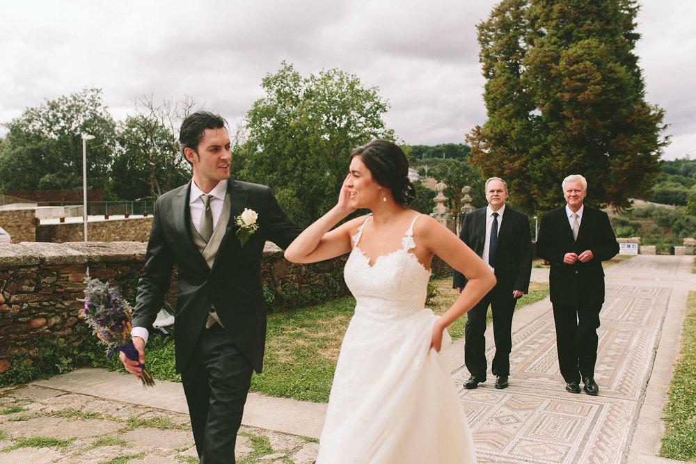 Wedding Photographer Graciela Vilagudin Dublin Galicia 1341.jpg