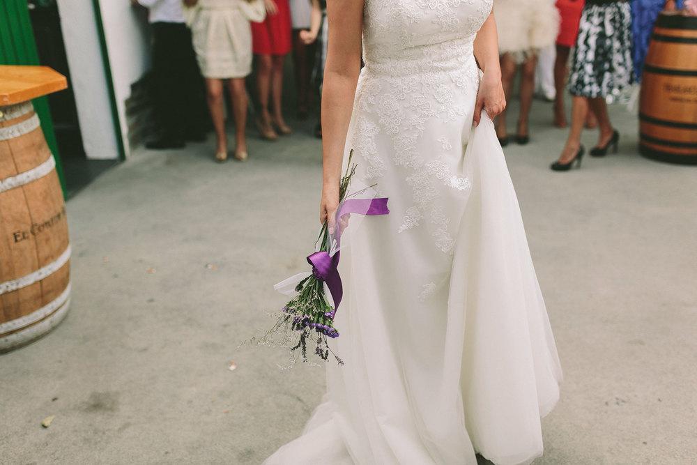 Wedding Photographer Graciela Vilagudin Dublin Galicia 1353.jpg