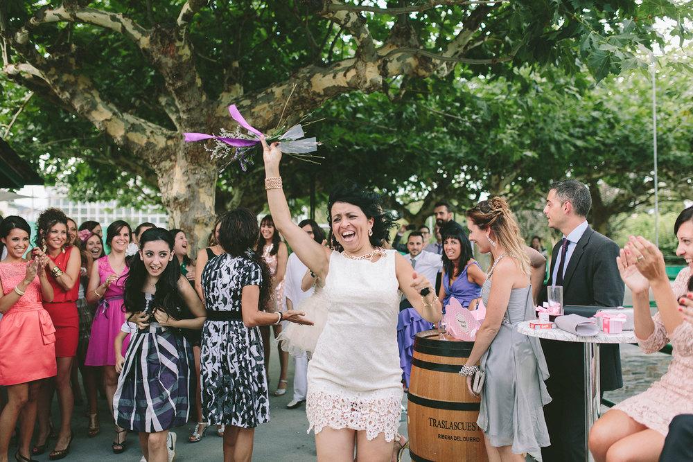 Wedding Photographer Graciela Vilagudin Dublin Galicia 1355.jpg