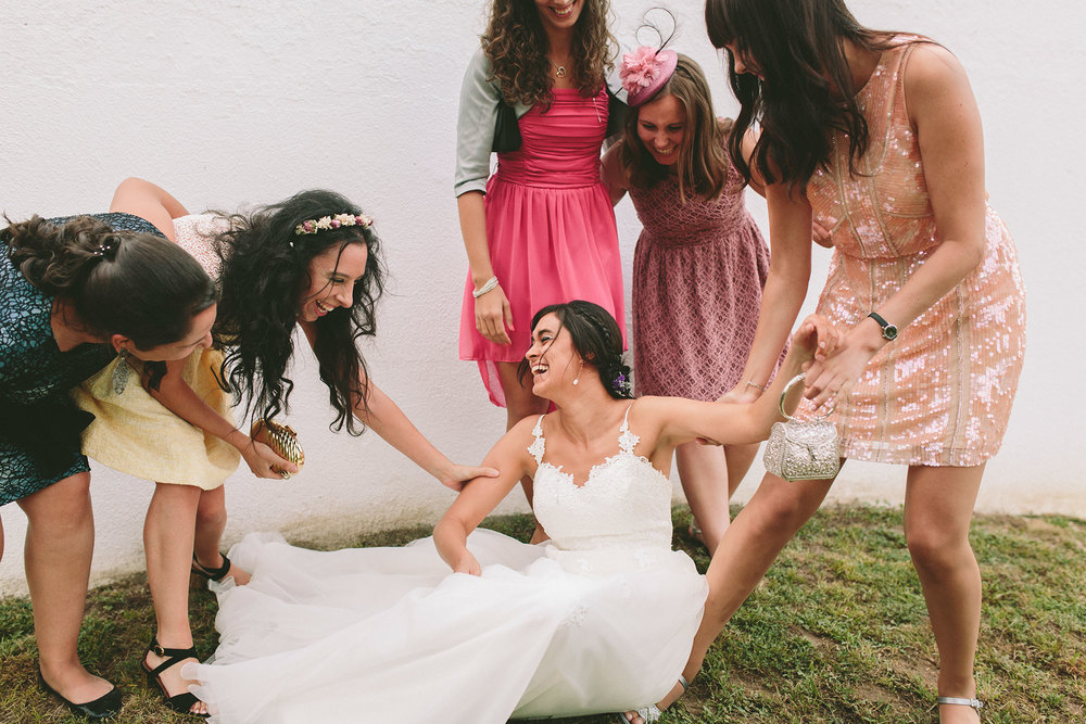 Wedding Photographer Graciela Vilagudin Dublin Galicia 1357.jpg